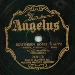 Angelus-3130