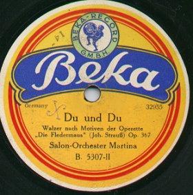 BEKA_32955