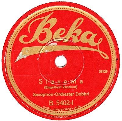 BEKA_B5402
