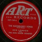 Art Records