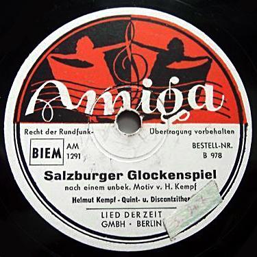 Amiga-B-978