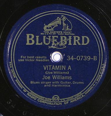 Bluebird-34-0739-B