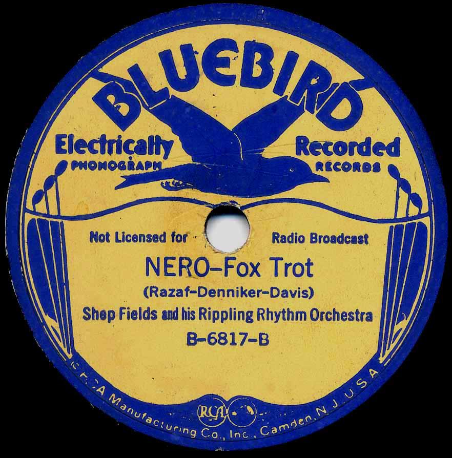 Bluebird-B-6817-B