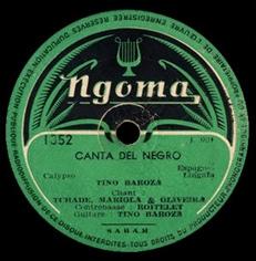 ngoma-1352