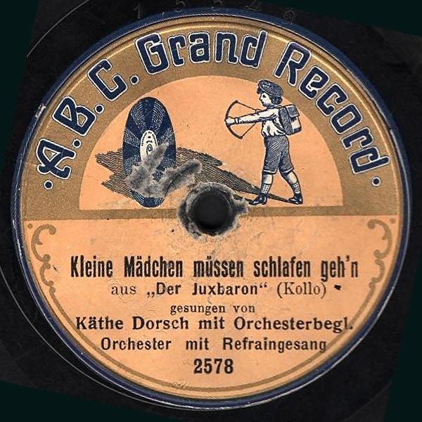 ABC-Grand-Record-2578