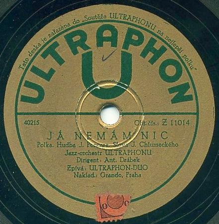 ultraphon-11014