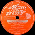 49thstate-54a