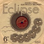 eclipse_withsleeve
