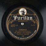 Puritan 11177