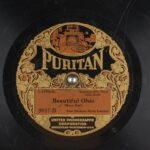 Puritan 9057