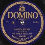 DOMINO-4165-B