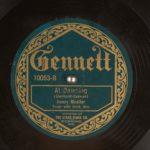 Gennett-10053-B