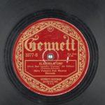 Gennett-3377-B