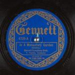 Gennett-4725-A