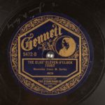 Gennett-5472-B