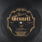 Gennett