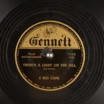 Gennett-7116-B