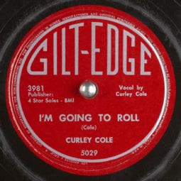 Gilt-Edge