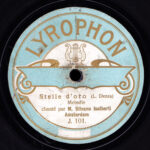 LYROPHON