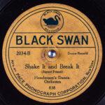 Black-Swan-838