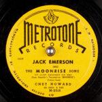 Metrotone