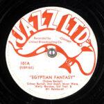 Jazz Ltd.