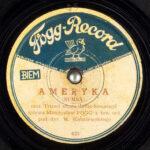 Fogg-Record